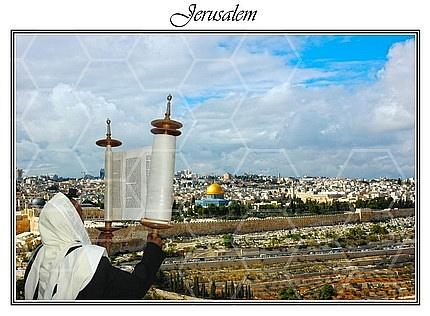 Jerusalem 085