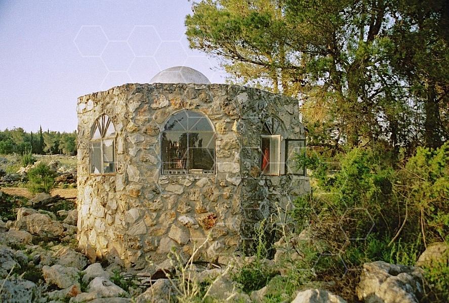 Rabbi Shimon Ben Menasya 0001