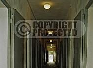 Sachsenhausen Jail 0015