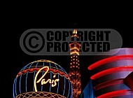 Paris Hotel Vegas 0007