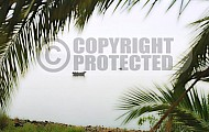 Kinneret Sea of Galilee 006