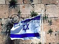 Kotel Flag 006