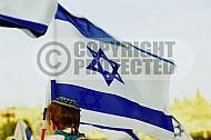 Yom Yerushalayim 017