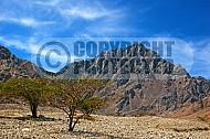 Mount Solomon 003