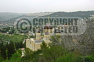Jerusalem En Karem 001