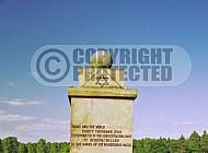 Bergen Belsen Jewish Memorial 0002