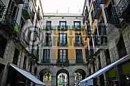 Barcelona 0013