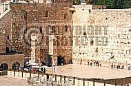 Kotel Yom Hazikaron 003