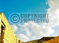 Mamshit Nabatean House 007