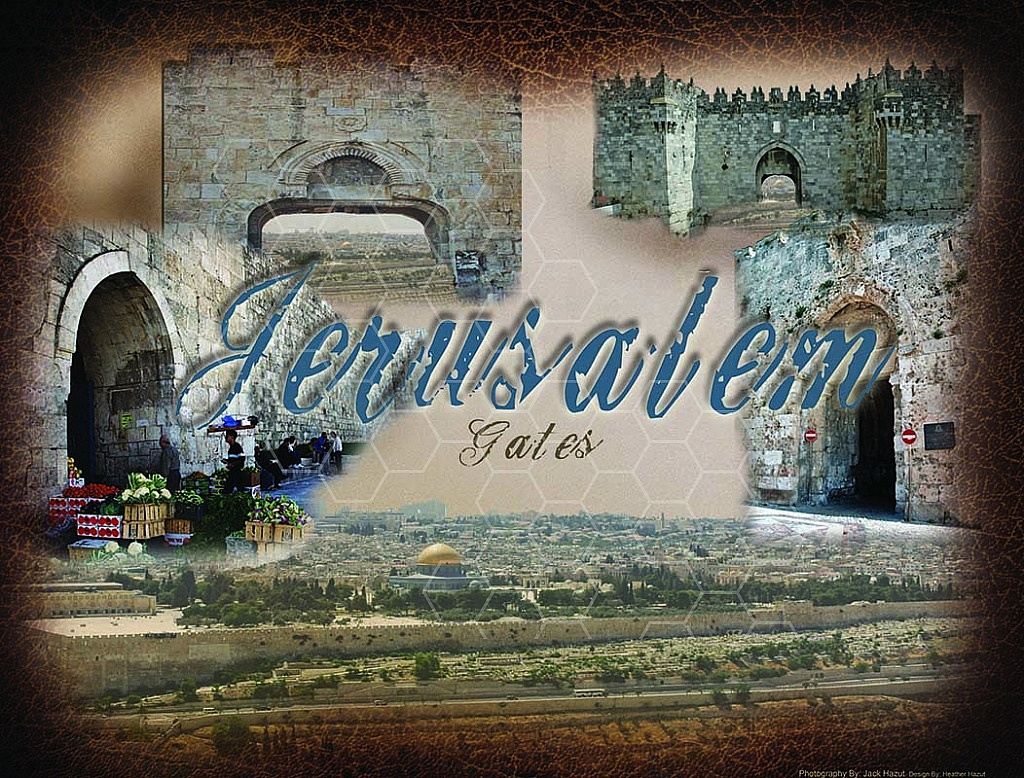Jerusalem 052