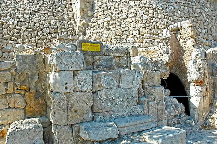 Jerusalem Bethesda 007