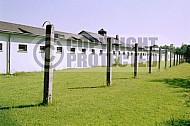 Dachau Jail 0002