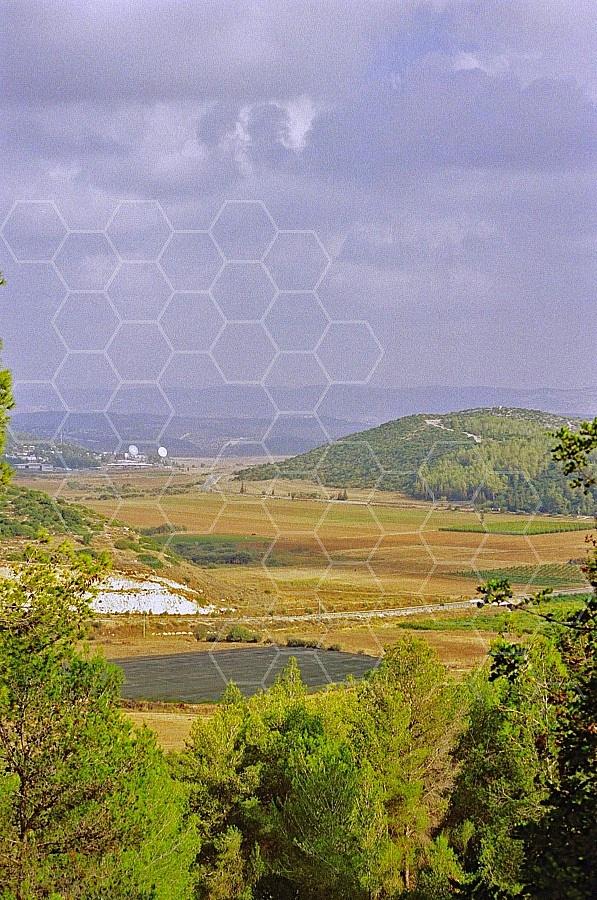 Elah Valley 0012