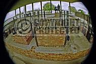 Sachsenhausen Crematorium 0003
