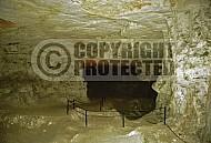 Tzidkiyahu Cave 0004