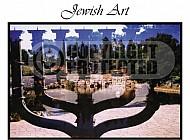 Jewish Art 007