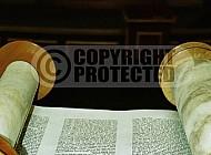 Torah 005