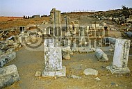 Arbel Synagogue 0003