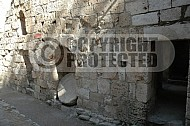 Jerusalem Bethesda 003