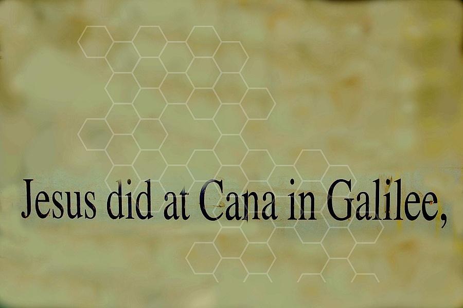 Cana 0010