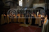 Armenian Prayer Services 015