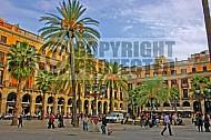 Barcelona 0015