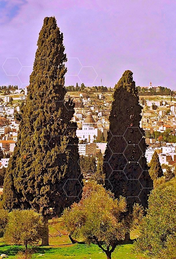 Nazareth 010a