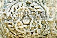 Kfar Nachum - Capernaum 009