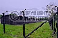 Stutthof Barracks 0019