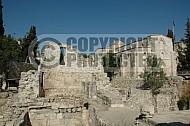 Jerusalem Bethesda 0001