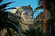 Luxor Hotel Las Vegas 0004