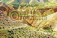 Judean Desert 023