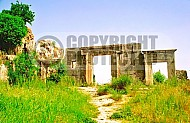 Meron Synagogue 004