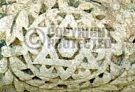 Capharnaum Kfar Nahum 0018
