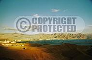 Eilat Sea Port 0001