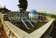 Ovadiah The Prophet 0001