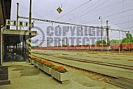 Sered Railway Station 0009