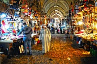 Jerusalem Old City Market 033