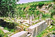 Gush Halav Synagogue 001