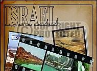 Israel 011
