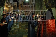 Armenian Prayer Services 063