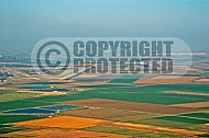 Jezreel Valley 0018