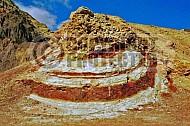 Mount Solomon 0033