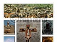 Israel Nazareth 003