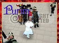 Purim 001b