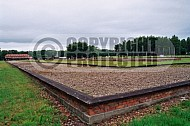 Stutthof Barracks 0012