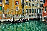 Venice 0043