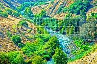 Jordan River 016