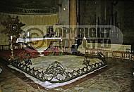Jerusalem Gethsemani 0010