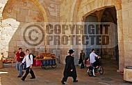 Jerusalem Old City Jaffa Gate 008
